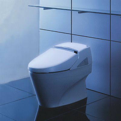 Orchard Beach Plumbing And Heating For Your Home And Business Plumbing Needs
